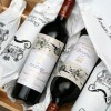 Bordeaux Chteaux price releases Futures 2011