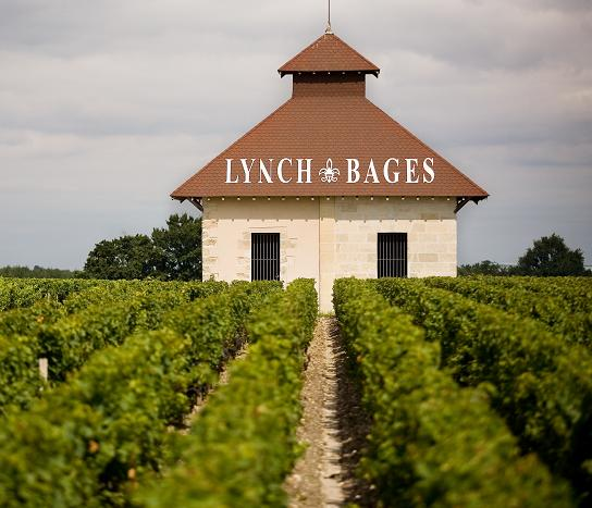 2010 Bordeaux Futures: Pauillac Value Wines