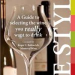 How to Select a Wine Guide
