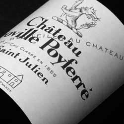 2010 Bordeaux Futures: Weekly Best Sellers