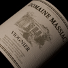 Bryan's Picks for May: Domaine Massiac Viognier and Ransom Jigsaw Pinot Noir
