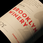 William's Picks for May: Brooklyn Winery Riesling and Neiss Spatburgunder Vogelsang