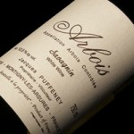 Cos Frappato and Domaine Jacques Puffeney Arbois Savagnin