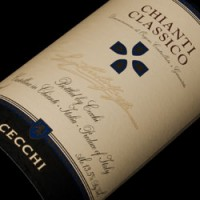 Jay's Picks for January: Cecchi Chianti Classico and Ecologica Torrontes