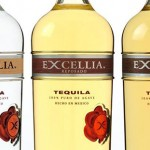 Excellia Tequila