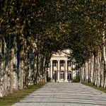 Chateau Margaux - The Versailles of the Medoc