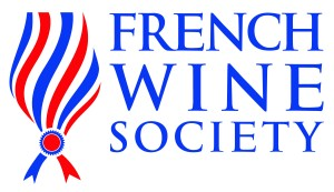 The French Wine Society