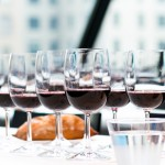 ©FIAF Behind the Label with French WineMakers