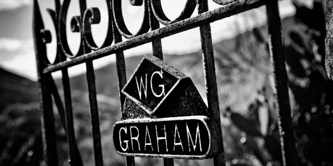 Graham's Ports: when Tradition meets Innovation at the heart of the Douro Valley
