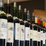 wine futures lineup