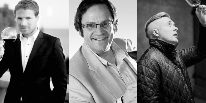Millesima BA 2017 – An international jury for an international edition!