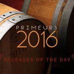 Futures 2016 chateau Branaire-Ducru and Chateau Marquis d'Alesme