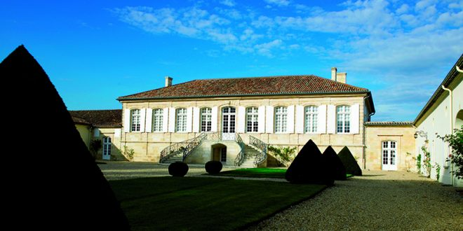 Chateau La Lagune 2016 is the epitome of an exceptional vintage! | Futures 2016