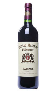 Chateau Malescot St Exupery 2016 Futures