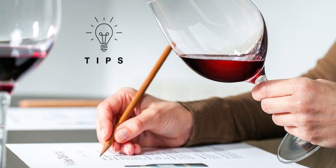 Millesima Tips #12: The Influence of Wine Critics