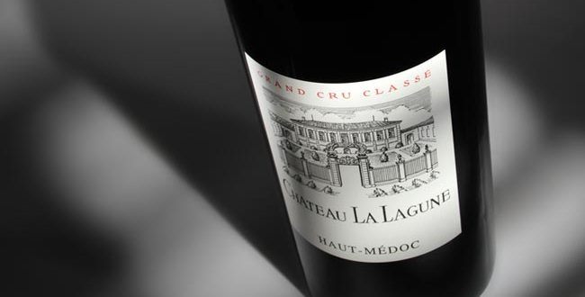 Chateau La Lagune | Enduring Excellence in the Haut-Medoc