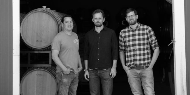 Anthill Farms   Hand-Crafted Pinot Noir from the Northern Coast of California