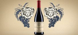 Louis Jadot | A Patchwork of Climats in Burgundy