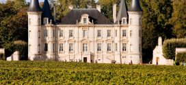 Chateau Pichon Baron | The Prized Wines of Pauillac